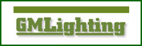 Certified Lighting Manufacturer Representative